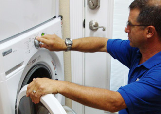 Lubbock Appliance Repair In Home Service Lubbock