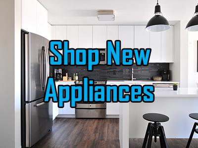 Lubbock Appliance Repair Guaranteed Appliance Repairs in Lubbock